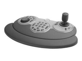 Pelco KBD5000 Main Image from