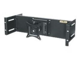 Middle Atlantic LCD Rackmount Panel w Tilt, RM-LCD-PNLK, 13735962, Rack Mount Accessories