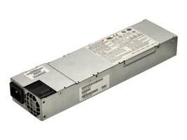 Supermicro 560 Watt Multi-output 80+ Gold PWS 24-pin 1U, PWS-563-1H, 13839091, Power Supply Units (internal)