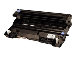 Brother DR620 Drum Unit for DCP-8080DN, DCP-8085DN, HL-5340D, HL-5370DW, HL-5370DWT, MFC-8480DN & MFC-8890DW, DR620, 9532089, Printer Accessories
