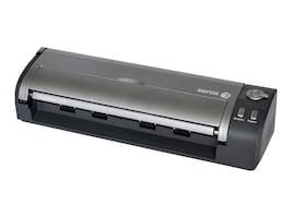 Xerox XDM31155M-SA Main Image from
