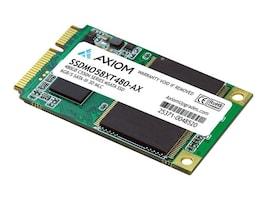 Axiom SSDMO58XT480-AX Main Image from Right-angle