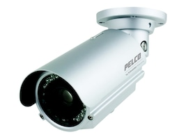 Pelco BU6-IRWV50-6 Main Image from Right-angle