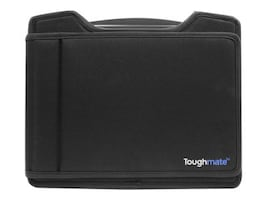 Panasonic Always-On Case for CF-20, TBC20AOCS-P, 33177945, Carrying Cases - Notebook