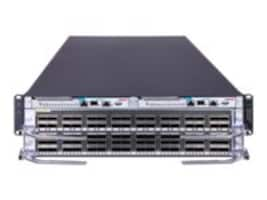 HPE HPE 12902E SWITCH CHASSIS, JH345A, 41123683, Cases - Systems/Servers