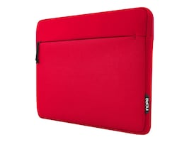 Incipio Technology MRSF-095-RED Main Image from Right-angle