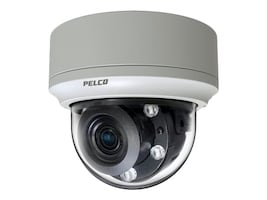 Pelco IME129-1RS Main Image from Right-angle
