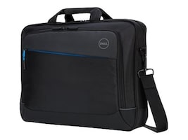 Dell Pro Briefcase 14, PF-BC-BK-4-17, 33526914, Carrying Cases - Other