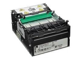 Zebra KR203 Kiosk Printer, P1022147, 12766100, Printers - POS Receipt