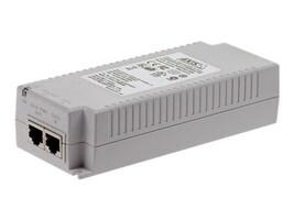 Axis T8134 Midspan 60 Watts, 5900-334, 23410934, Power Supply Units (internal)