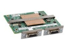 Intel 10GBE I O Module, AXX10GBIOMOD, 10028154, Network Device Modules & Accessories