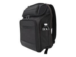 Targus 15.6 CitySmart EVA Backpack, TSB895, 32850923, Carrying Cases - Notebook