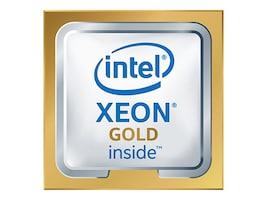 Intel INTEL XEON GOLD 5120, CD8067303535900, 34181807, Processor Upgrades