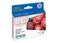 Epson t096620 Main Image from