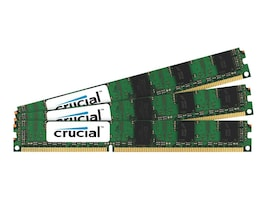 Micron Consumer Products Group CT3K4G3ERVLS41339 Main Image from Front