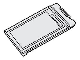 Panasonic CF-VZSU0LW Main Image from Front