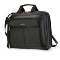 Kensington SP40 15.4 Classic Case, K62563US, 8807538, Carrying Cases - Notebook