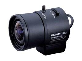 Fujifilm Vari-Focal Lens 2.7-13.5mm, YV5X2.7R4B-SA2L, 7442590, Camera & Camcorder Lenses & Filters