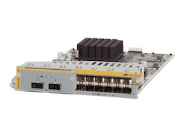 Allied Telesis SBx81XLEM SwitchBlade Plug-in Expansion Module 1xExpansion slot 12xGbE SFP, AT-SBX81XLEM, 35382011, Network Adapters & NICs