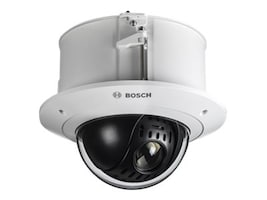 Bosch Security Systems NEZ-4212-CPCW4 Main Image from Front