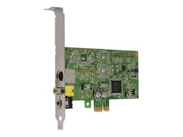 Hauppage ImpactVCB Video Capture Card, 01381, 13303799, Video Capture Hardware
