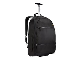 Case Logic BRYKER ROLL LPTP BP, 3203687, 35876125, Carrying Cases - Other