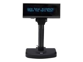 Adesso Fluorescent Pole Display, APD-200, 35323264, POS Pole Displays
