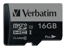Verbatim 47040 Main Image from Front