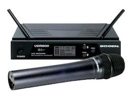Handheld Microphone RF, UHT800, 14279065, Microphones & Accessories