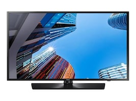 Samsung 50 477 Series Full HD LED-LCD Hospitality TV, HG50NE477HFXZA, 34565982, Televisions - Commercial