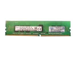 Hewlett Packard Enterprise 843311-B21 Main Image from Front