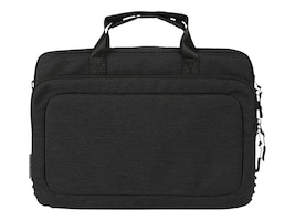 Max Cases MC-RB2-14-GRY Main Image from Front