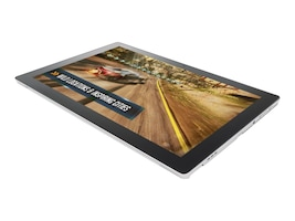Lenovo TopSeller IdeaPad Miix 510 Core i5-6200U 12.2 FHD IPS MT, 80U1006EUS, 32740530, Tablets