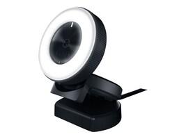 Razer Razer Kiyo Webcam, RZ19-02320100-R3U1, 38273531, WebCams & Accessories