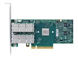 Mellanox ConnectX-3 Pro EN 2-Port 10GbE SFP+ Adapter Card, MCX312C-XCCT, 22252794, Network Adapters & NICs