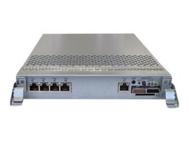 D-Link Xstack 4X1GBE ISCSI SAN Controller, DSN-510, 11403657, Network Adapters & NICs