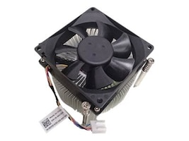 Dell Standard Heat Sink for PowerEdge T130, 412-AAHQ, 36285706, Cooling Systems/Fans