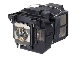 BTI Replacement Lamp for PowerLite 4650, 4750W, 4855WU, V13H010L77-BTI, 34112078, Projector Lamps