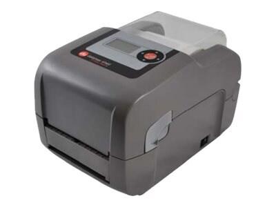 Datamax-O'Neil E4206P Pro TT 203dpi Serial Parallel USB LAN Host 64MB Printer w  Real Time Clock, EP2-00-1J000P00, 33681324, Printers - Label