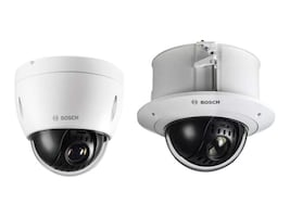Bosch Security Systems NEZ-A4-BUB-CTIP Main Image from Front