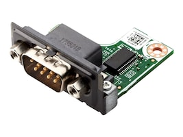 HP SMART BUY INTERNAL SERIAL PORT CTLR FLEX IO, 3TK76AT, 37392600, Controller Cards & I/O Boards