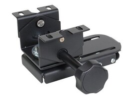 Gamber-Johnson TS3 Quad Motion, 7160-0284, 12755005, Mounting Hardware - Miscellaneous