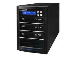 Vinpower Digital ECON-S3T-BD-BK Main Image from
