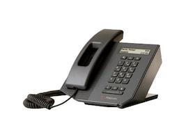 Polycom CX300 R2 USB Desktop Phone for MS Lync, 2200-32530-025, 19645546, VoIP Phones
