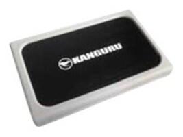 Kanguru™ 2TB QSH2-2T USB 3.0 External Hard Drive, QSH2-2T, 18481295, Hard Drives - External