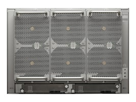 Cisco Chassis, Network Convergence System 5504 RM 4xBlade slots 4xPSU slots 3xFan slots, NCS-5504=, 35874349, Cases - Systems/Servers