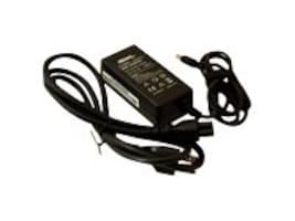 Denaq ASUS EEE PC 1000, 1000H, 1000HA, 1000HD, 1000HE, 900, 901; CODES: ADP-, DQ-ADP36EH-4817, 15066096, AC Power Adapters (external)