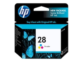 HP Inc. C8728AN#140 Main Image from Front