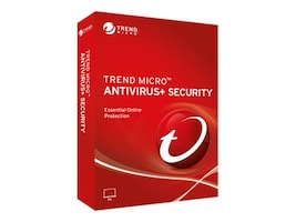 Trend Micro TINN0314 Main Image from Left-angle