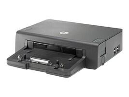 HP Inc. A7E38AA#ABA Main Image from Right-angle